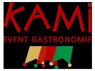 KaMi Event Gastronomie